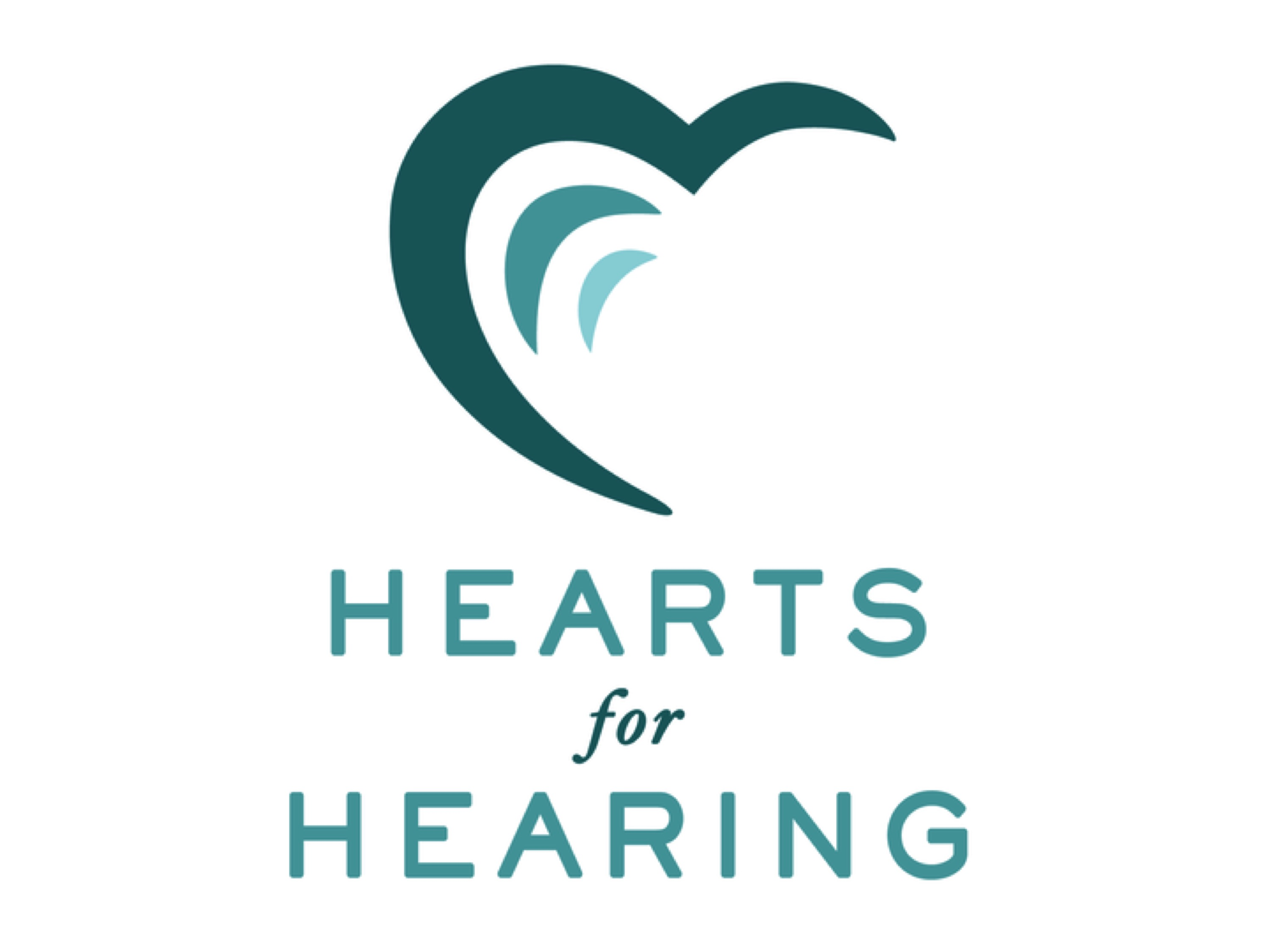Hearts for Hearing