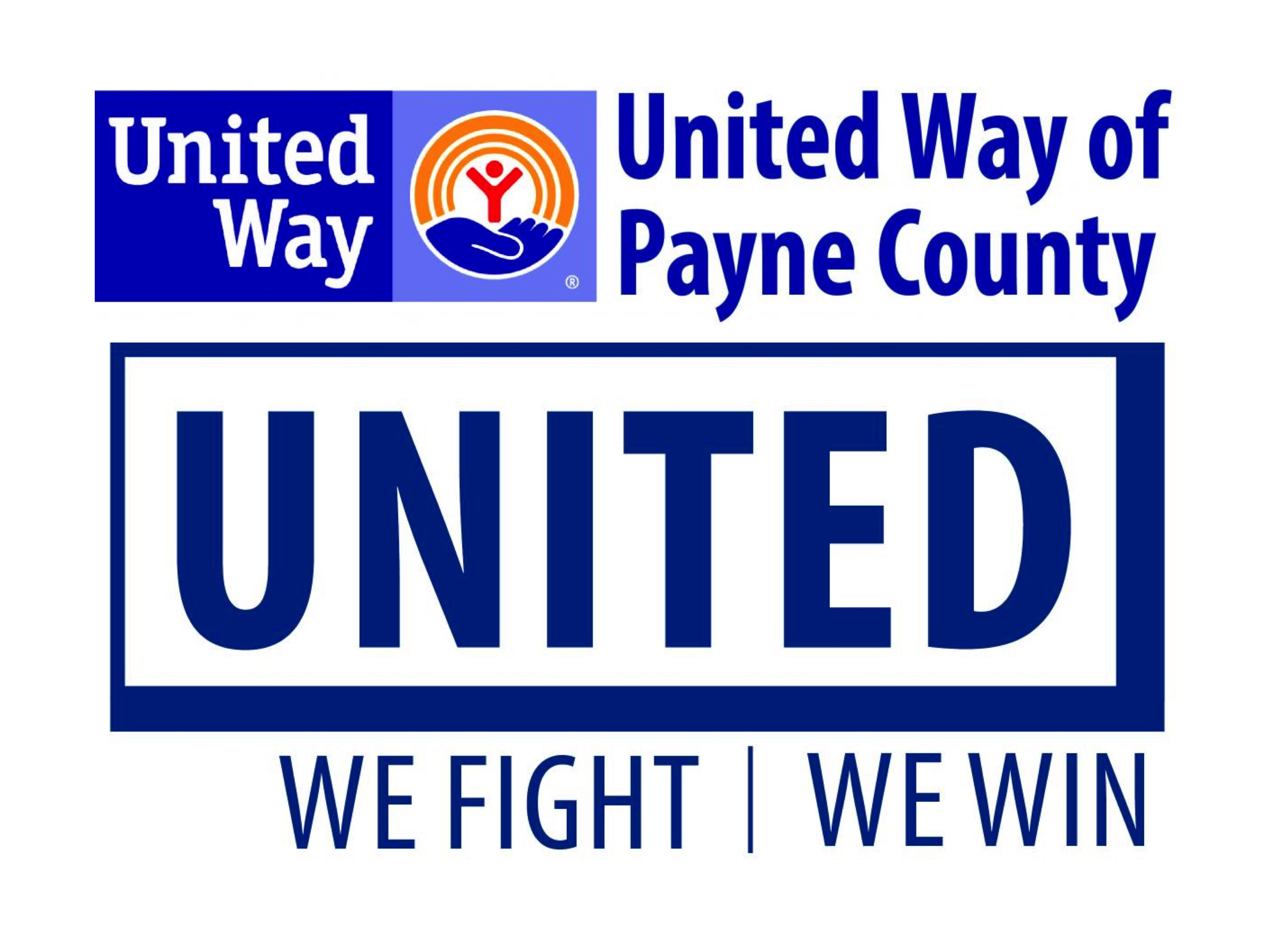 United Way of Payne County