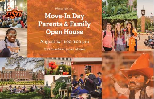 move-inday reception 8-14-19 1-3pm at OSU foundation
