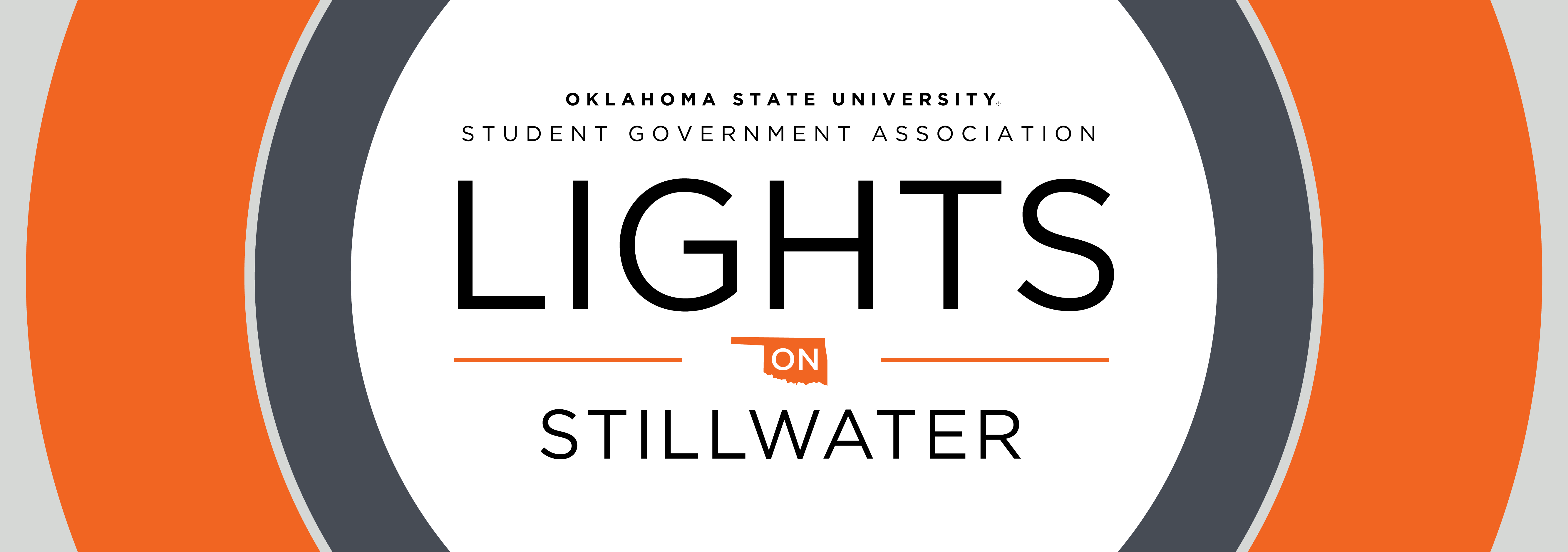 Lights on Stillwater 2020